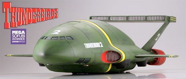 Thunderbird-2-Mega-Sofubi-Advance-Thunderbirds-Nave-02