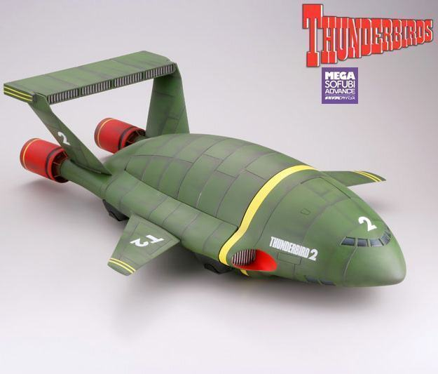 Thunderbird-2-Mega-Sofubi-Advance-Thunderbirds-Nave-04