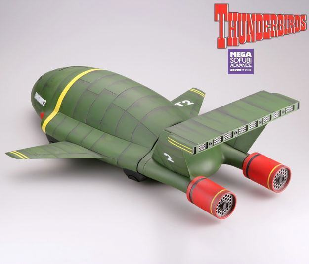 Thunderbird-2-Mega-Sofubi-Advance-Thunderbirds-Nave-05