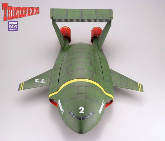 Thunderbird-2-Mega-Sofubi-Advance-Thunderbirds-Nave-06