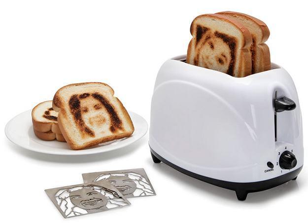 Torradeira-Selfie-Toaster-01
