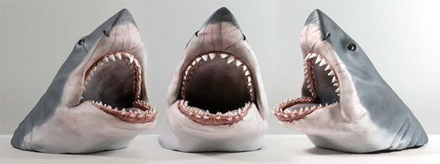 Tubarao-Battle-Bruce-Jaws-Bust-03