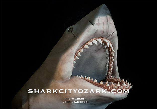 Tubarao-Battle-Bruce-Jaws-Bust-04