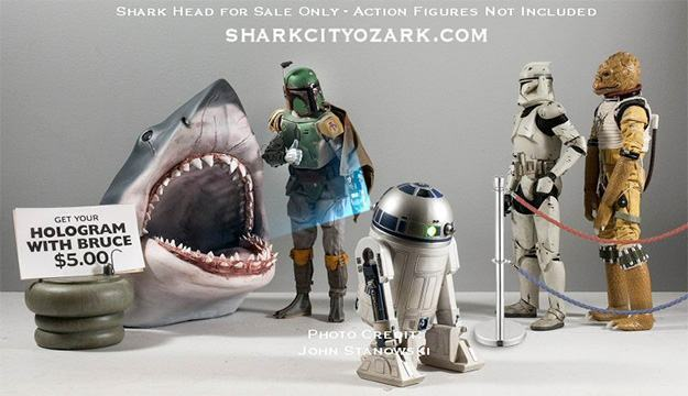 Tubarao-Battle-Bruce-Jaws-Bust-07
