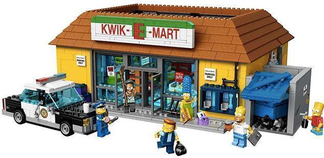 lego_simpsons_kwik_e_mart_bdb_1