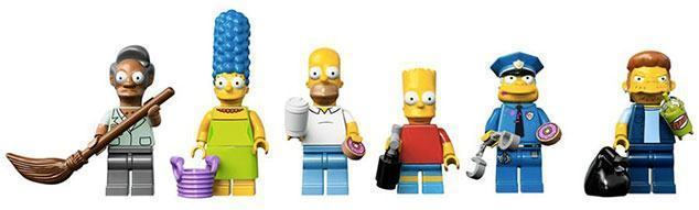 lego_simpsons_personagens_kwik_e_mart_bdb