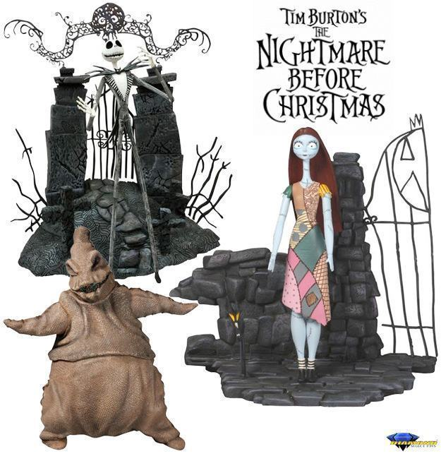 Action-FIgures-Nightmare-Before-Christmas-Select-01