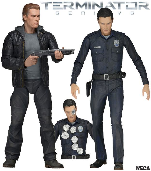 Action-FIgures-Terminator-Genisys-Neca-01a