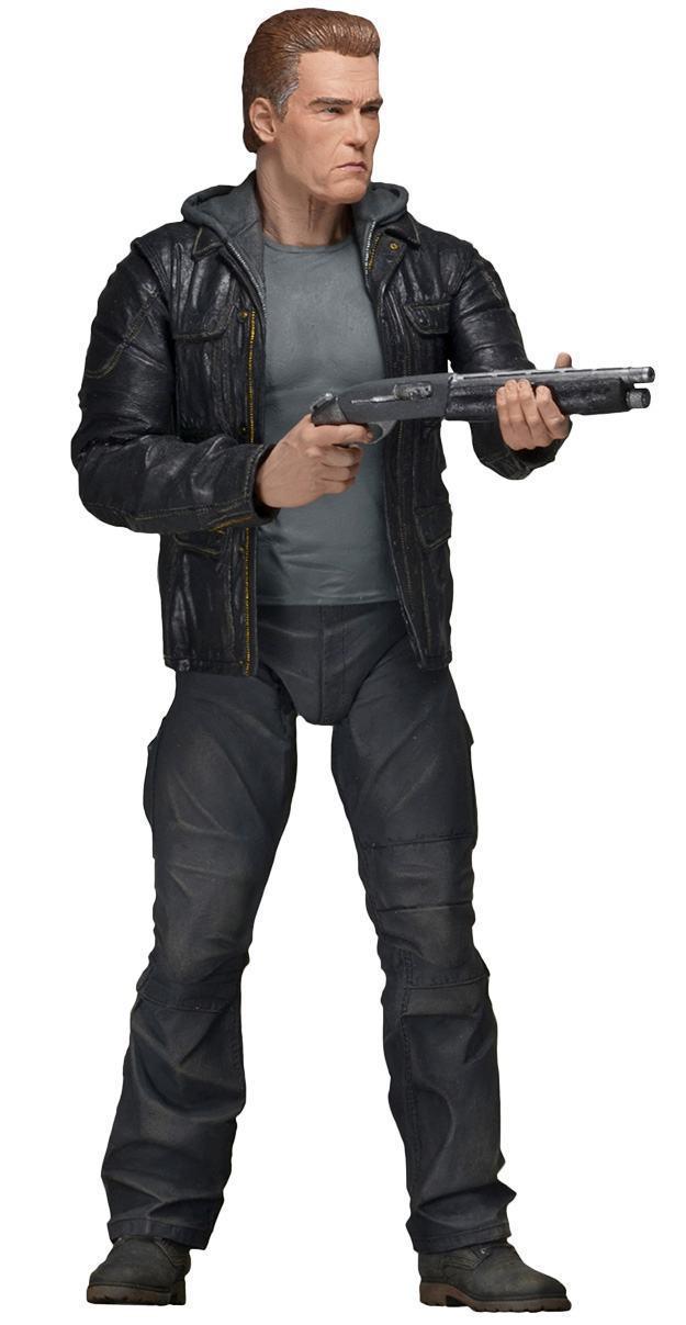 Action-FIgures-Terminator-Genisys-Neca-02