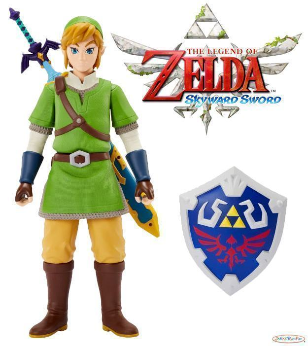 Action-Figure-Link-Legend-of-Zelda-Skyward-Sword-01