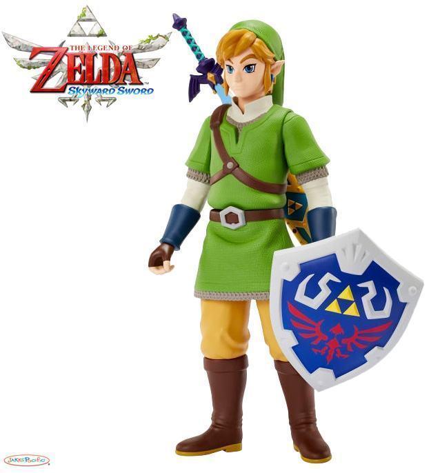 Action-Figure-Link-Legend-of-Zelda-Skyward-Sword-02