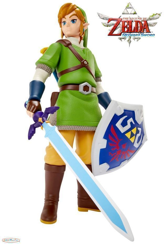 Action-Figure-Link-Legend-of-Zelda-Skyward-Sword-03