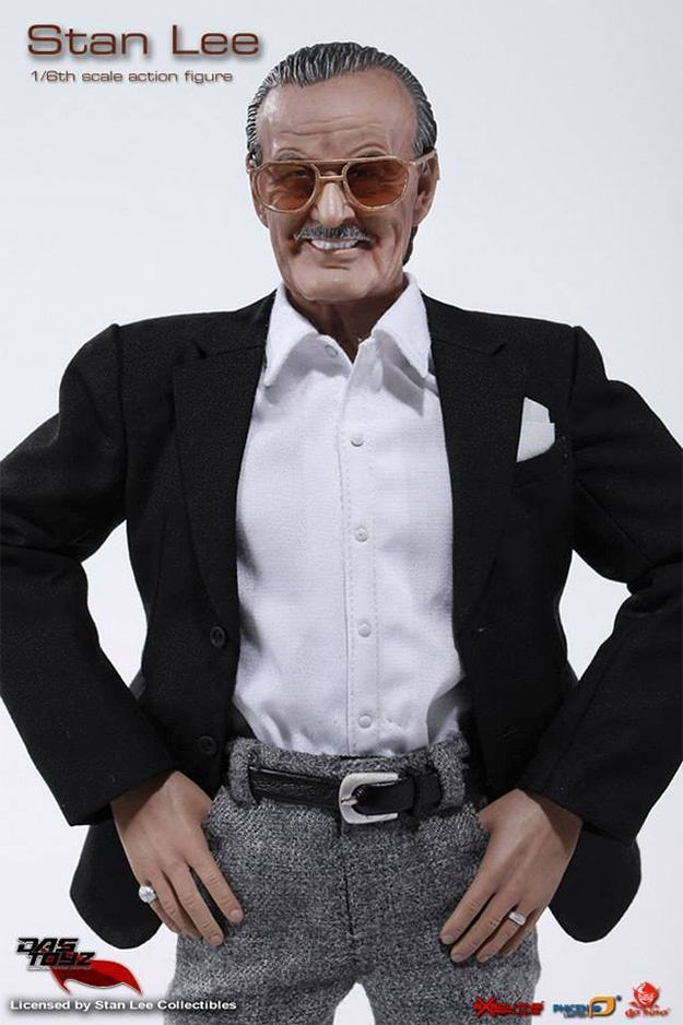 Action-Figure-Stan-Lee-03