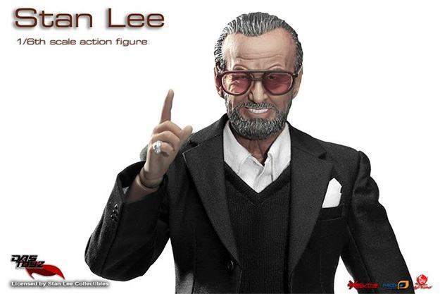 Action-Figure-Stan-Lee-05