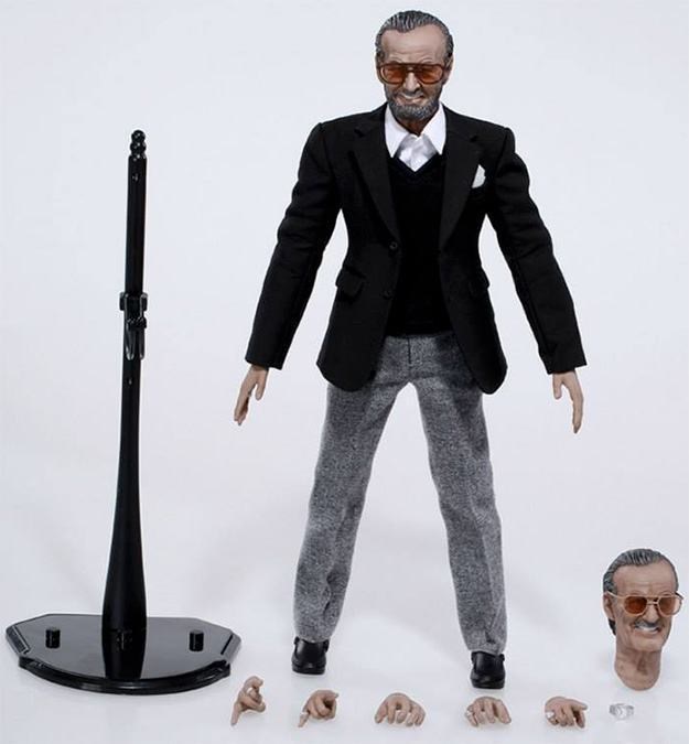 Action-Figure-Stan-Lee-06