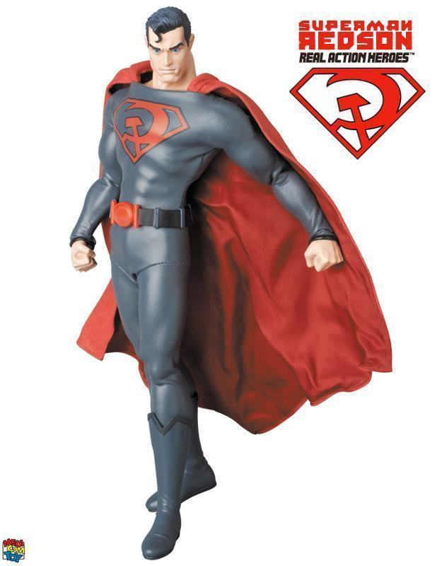 Action-Figure-Superman-Red-Son-RAH-01