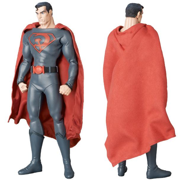 Action-Figure-Superman-Red-Son-RAH-03