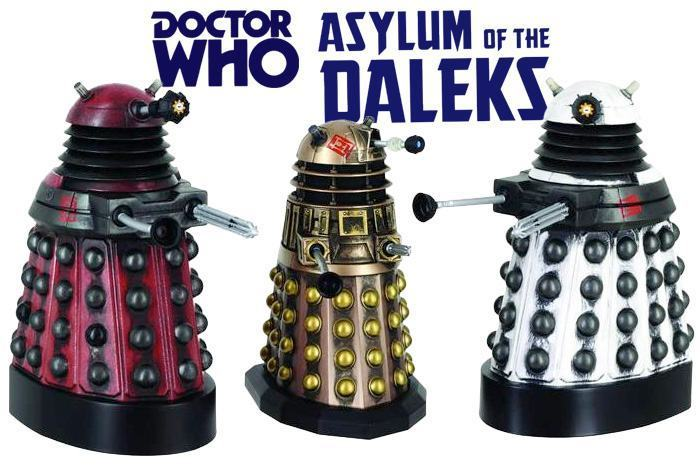Action-Figures-Doctor-Who-Dalek-Asylum-01