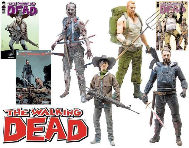 Action-Figures-The-Walking-Dead-Series-4-Comics-01