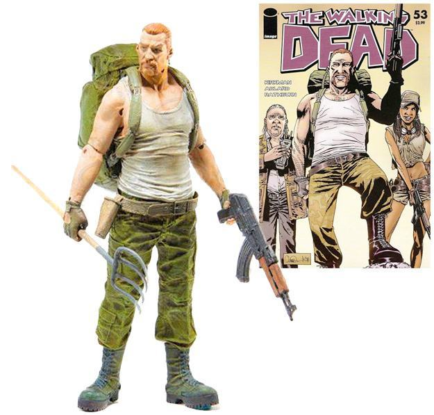 Action-Figures-The-Walking-Dead-Series-4-Comics-02