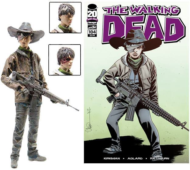 Action-Figures-The-Walking-Dead-Series-4-Comics-03