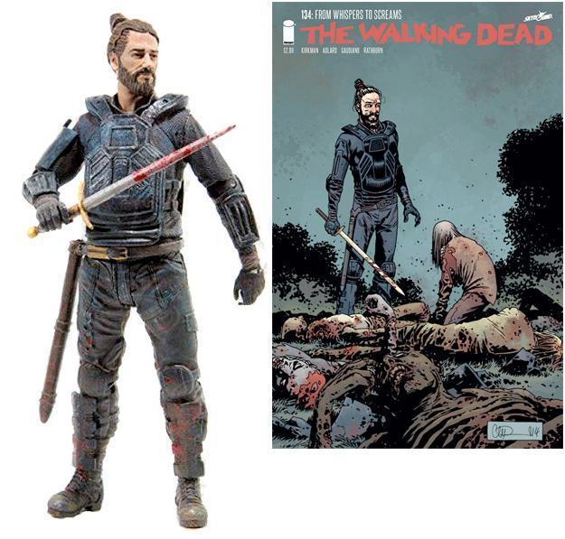 Action-Figures-The-Walking-Dead-Series-4-Comics-04
