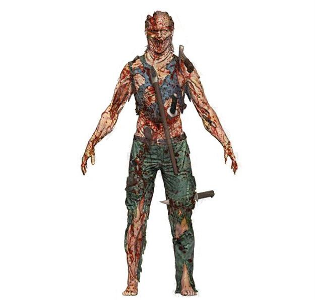 Action-Figures-The-Walking-Dead-Series-4-Comics-05