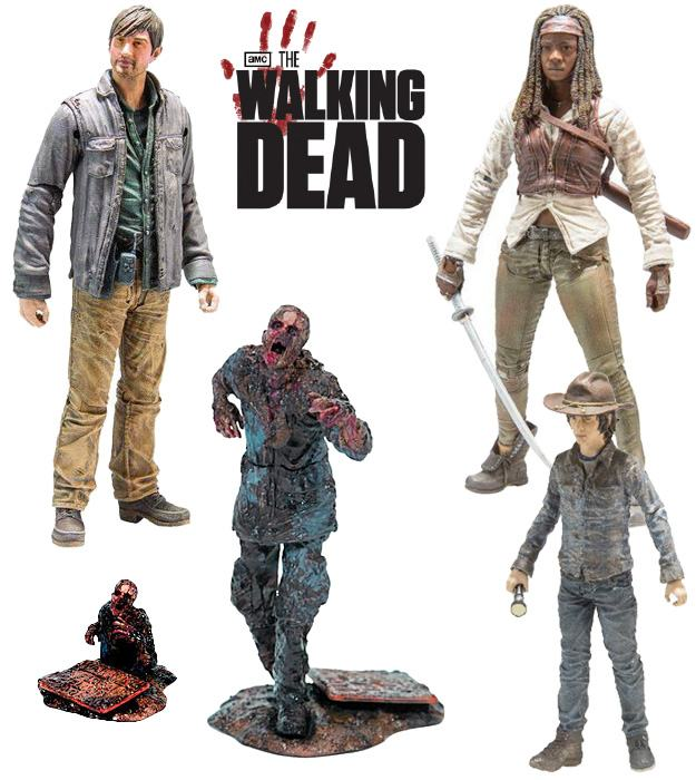 Action-Figures-The-Walking-Dead-Series-7-TV-01