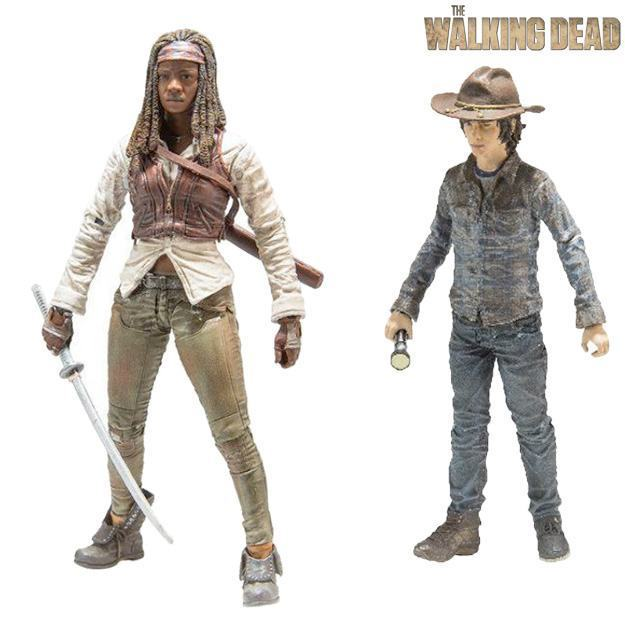 Action-Figures-The-Walking-Dead-Series-7-TV-02