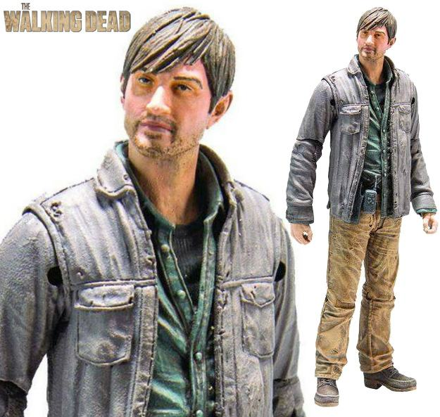 Action-Figures-The-Walking-Dead-Series-7-TV-03