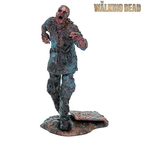 Action-Figures-The-Walking-Dead-Series-7-TV-04