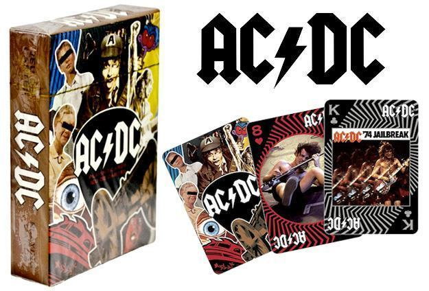 Baralho-AC-DC-Playing-Cards-01