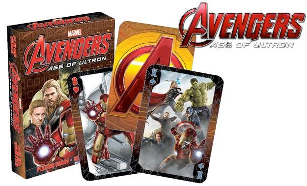 Baralho-Avengers-Age-of-Ultron-01