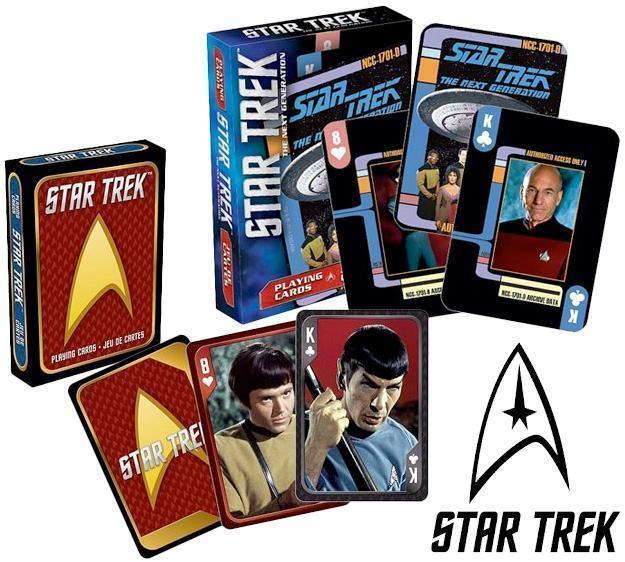 Baralhos-Star-Trek-Aquarius-01