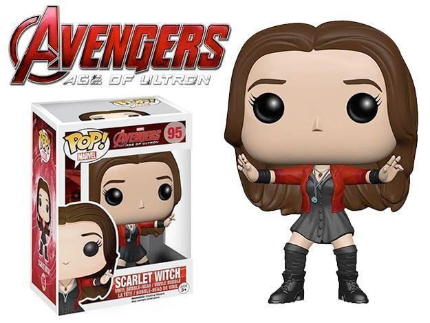 Boneca-Funko-Pop-Avengers-Age-Ultron-Scarlet-Witch-01