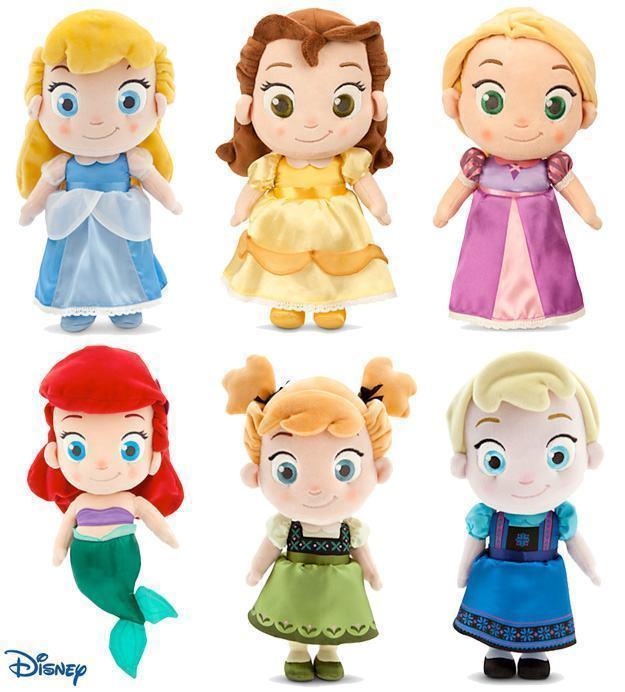 Bonecas-Pelucia-Princesas-Disney-Toddlers-01