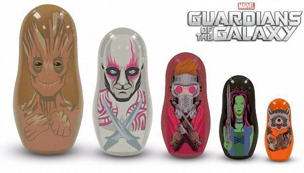 Bonecas-Russas-Guardians-of-the-Galaxy-Nesting-Dolls-01