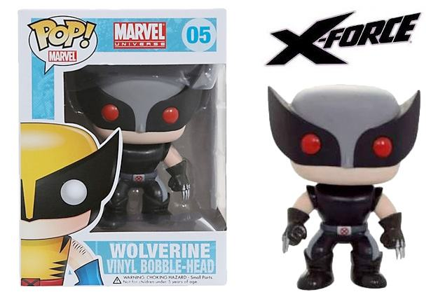 Boneco-Funko-Pop-Wolverine-X-Force-01