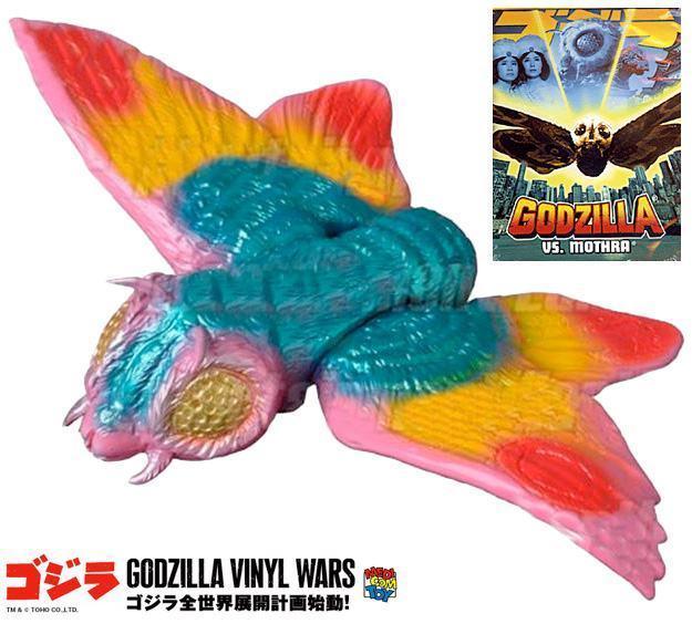 Boneco-Godzilla-Vinyl-Wars-Sofubi-Bullmark-Mothra-01a
