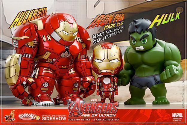 Bonecos-Avengers-Age-Ultron-Serie-1-5-Cosbaby-01