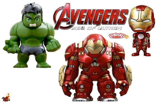 Bonecos-Avengers-Age-Ultron-Serie-1-5-Cosbaby-01a