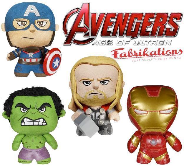 Bonecos-Funko-Fabrikations-Avengers-Age-of-Ultron-01