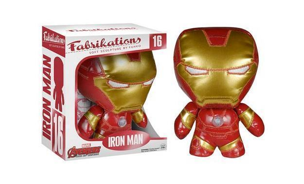 Bonecos-Funko-Fabrikations-Avengers-Age-of-Ultron-04