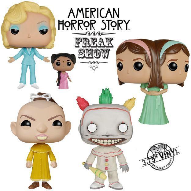 Bonecos-Funko-Pop-American-Horror-Story-Freak-Show-01