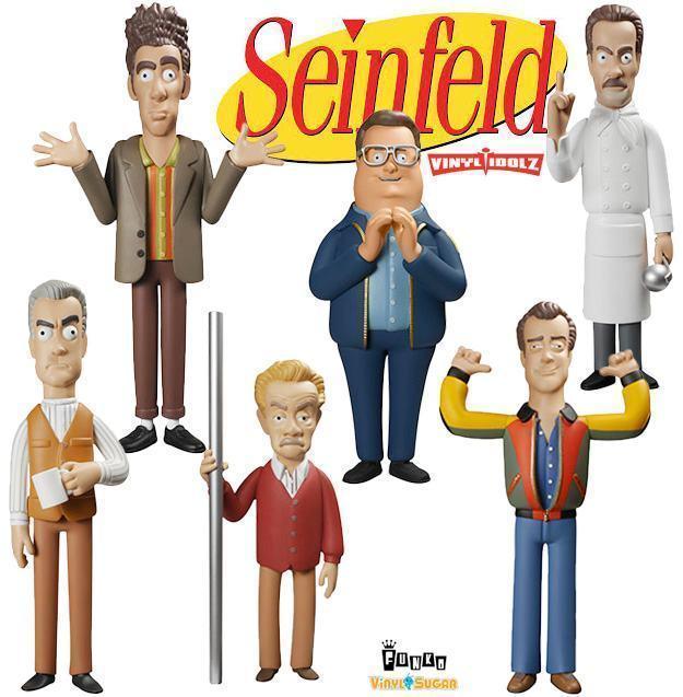 Bonecos-Seinfeld-Vinyl-Idolz-Figures-01