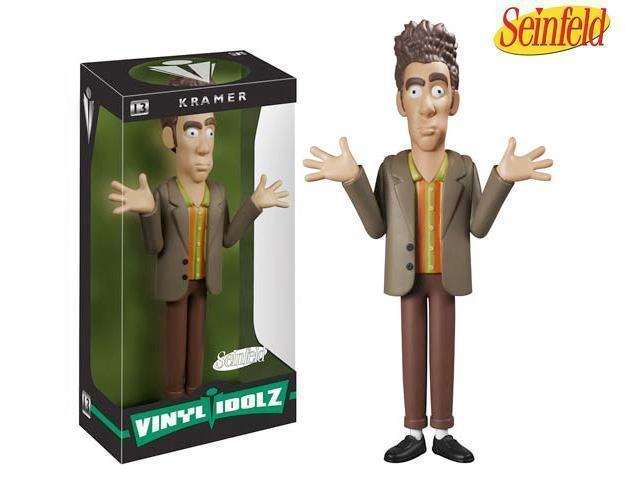 Bonecos-Seinfeld-Vinyl-Idolz-Figures-02