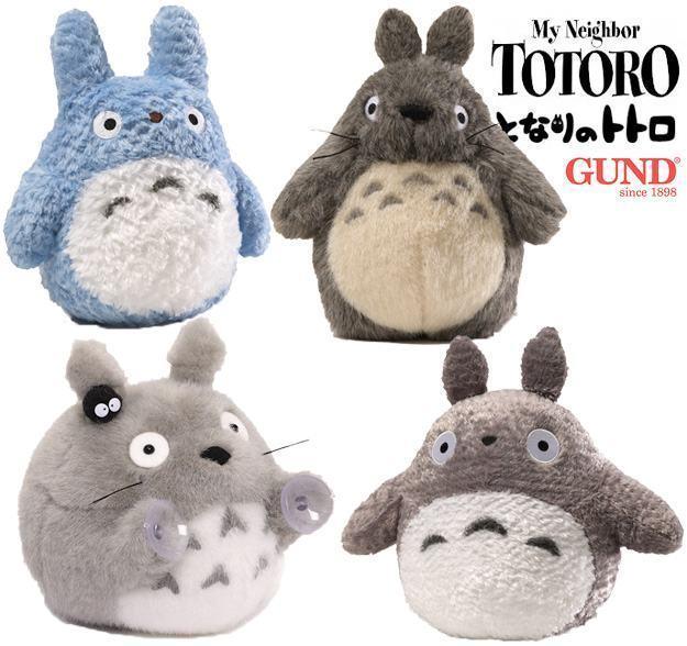 Bonecos-de-Pelucia-Meu-Amigo-Totoro-01