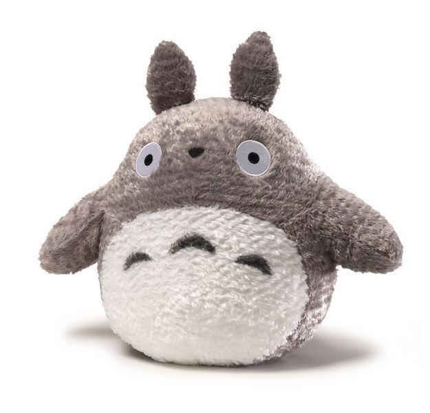 Bonecos-de-Pelucia-Meu-Amigo-Totoro-02