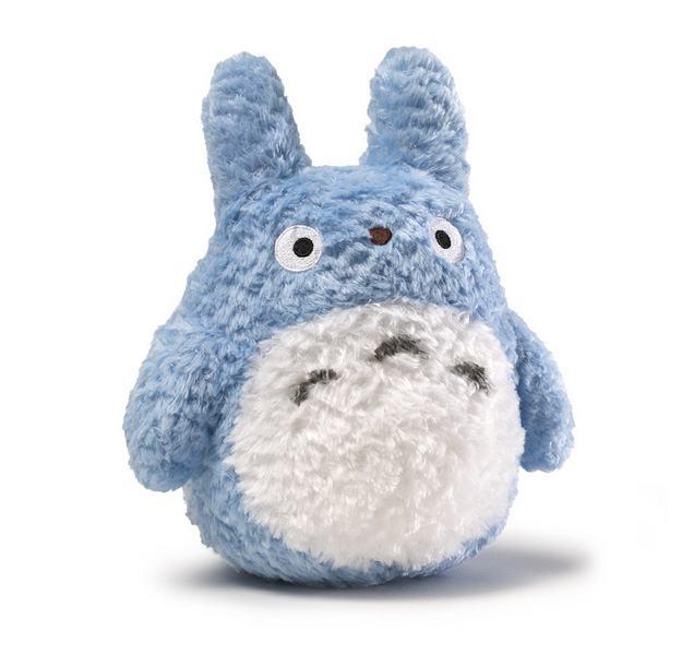 Bonecos-de-Pelucia-Meu-Amigo-Totoro-03