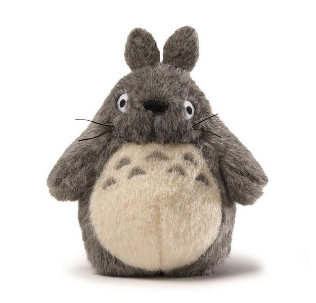 Bonecos-de-Pelucia-Meu-Amigo-Totoro-04